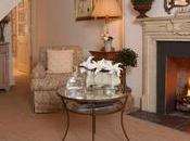 splendida Town House Cotswold