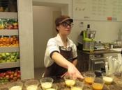 Purem: smoothie Venezia