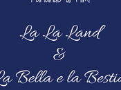 """film fanno sognare emozionare: Land"""" Bella Bestia""""."""