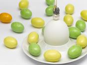 Carolina Ravarini Sant'Ambroeus: preziosa dolce Pasqua