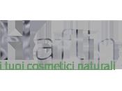 Haflinger Milk: cosmetici base latte giumenta