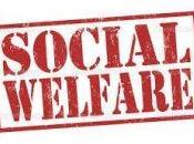 Welfare Aziendale 2017: sintesi agevolazioni, incentivi, detassazione dipendenti imprese