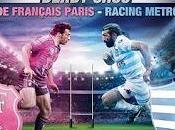 Racing Metro Stade Francais: mamma errori!