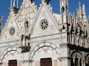 Somewhere Else Wolfgang Laib alla Chiesa della Spina Pisa