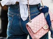 Fashion Trend: accessori rosa