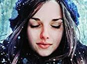 "Leggi Universali: Estratti ""Dreamology"" Lucy Keating"