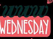 Wednesday 2017
