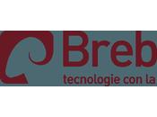 Smontata campagna disinformazione contro Brebey