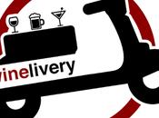Winelivery, primo portale italiano consegna minuti vino alcolici qualità cerca investitori