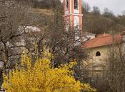 Piuzzo, frazione Cabella Ligure (AL)