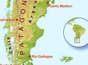 Biodiversità patagonica nota ricchezza naturalistica delle aree protette.
