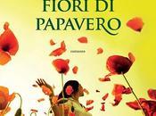 Recensione L'anno fiori papavero Corina Bomann