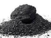 arresta l'avanzata globale carbone