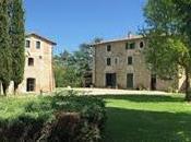 Villa d'epoca immersa verde vostro matrimonio Umbria