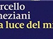 """""""alla luce mito. guardare mondo altri occhi"""" marcello veneziani (marsilio nodi)"""