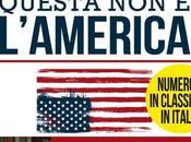 """ALAN FRIEDMAN (con """"Questa l'America"""") """"Letteratitudine"""