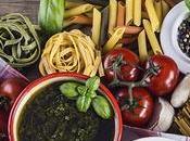 italiani siamo salute mondo