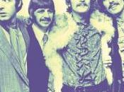 anni Sgt. Pepper's