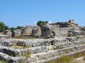 SiciliAntica Himera quadro della colonizzazione greca
