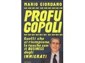 …Gopoli