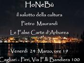 """Storia della Sardegna. """"Falsi d'Arborea"""", misteriosi incomprensibili fogli, quali bibliotecario Pietro Martini affidò allo scrivano cagliaritano Pillito, considerato abile paleografo, prestava servizio presso l'Archivio Patrimoni..."""