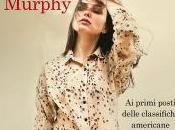 "Anteprima: ""UNA SPLENDIDA BUGIA"" Monica Murphy."