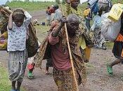 Nord-Kivu (RdC) sono veri jihadisti coloro seminano terrore?