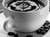 Grazie caffè