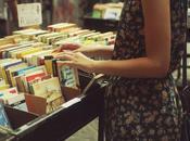 COSE elementi essenziali valuto nell'acquisto libro