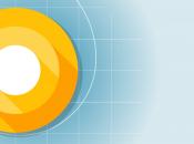 Android permetterà personalizzare suoni delle suonerie notifiche