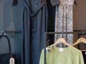 Moda sostenibile, tessuti naturali, stile inconfondibile: CoStile porta ventata novità Macerata