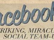 minuti giorno Facebook