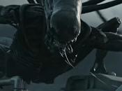 Alien: Covenant Ecco Secondo Trailer Ufficiale
