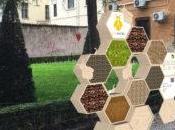 Mantova: Nasce Hotel, primo albergo Italia!