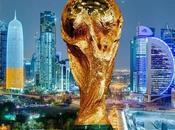 Qatar: branding nazione attraverso calcio vista 2030 (Parte
