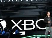 "GameStop: Xbox Scorpio sarà console ""user friendly"" Notizia"