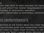 Nioh: disponibile l'aggiornamento 1.06, adesso possibile mettere pausa partita Notizia