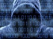 Hacker ricattano Apple. cosa hanno davvero mano?