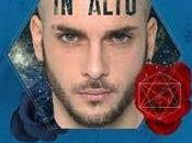 """ALTO"""" nuovo singolo TONY MAIELLO, rotazione radiofonica disponibile digital download partire aprile."""