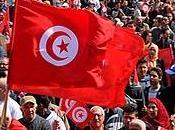 Tunisia/Dieci vittime regime Habib Bourghiba hanno testimoniato ieri sera televisione
