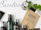 Benton cosmetics: dalla corea brand certificato ecocert
