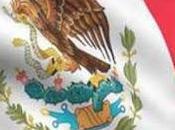 Trading online, secondo Goldman Sachs peso messicano continuerà apprezzarsi