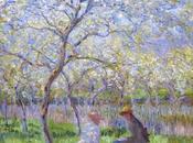primavera, paesaggi...e natura (ri)nascita