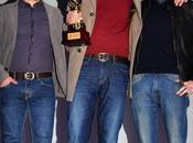 ragazza mondo Marco Danieli conquista tredicesima edizione della rassegna Premio Cinema Giovane