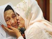Tuhan, Mencintai Ibuku Jadi Izinkan Membahagiakannya.AMIN BAGI YANG MENCINTAI TOLONG BAGIKAN AGAR KITA SEMUA LEBIH KITA..JADIKAN ARTIKEL SEBAGI PEDOMAN UNTUK BISA MEMBAHAGIKAN KITA..