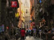 Napoli, chiusi ristoranti centro storico. Sequestrati chili frutta