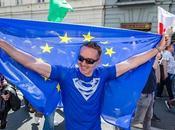 L'Eurocrazia procede marcia