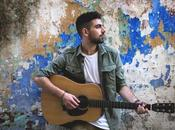 Giuseppe Brogna radio primo singolo Ricordi