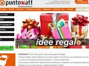 Shopping Puntowatt
