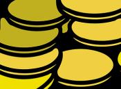 Cessione credito Ecobonus: entro marzo inviare certificazione 2016